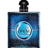 Black Opium Intense 90ml - Yves Saint Laurent   Parfum Tester